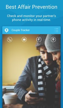 Couple Tracker Mobile monitor5