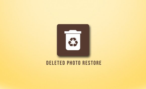 Deleted Photo Recovery6