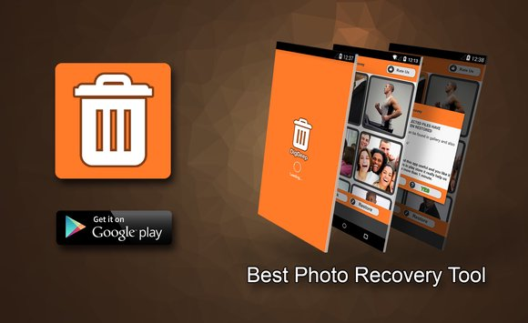 DigDeep Image Recovery1
