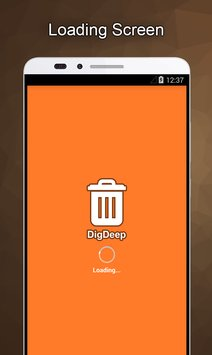 DigDeep Image Recovery2