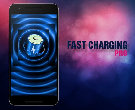Fast Charging Pro 2017 5
