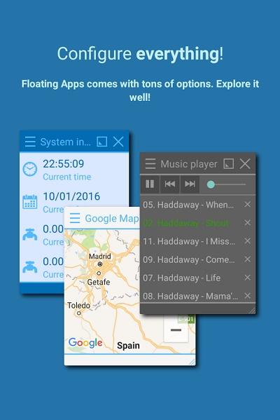 Floating Apps multitasking4