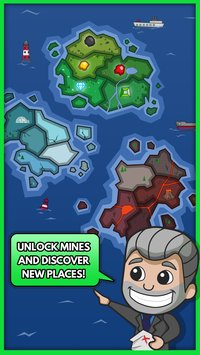 Idle Miner Tycoon 3