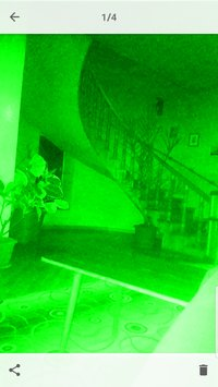 Night Vision Photo and Video4