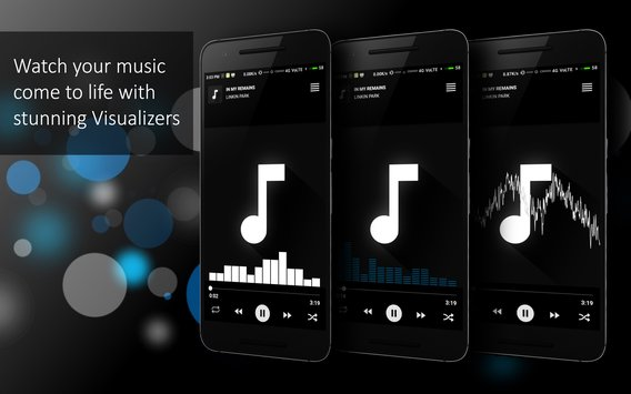 Nocturne Music Player4