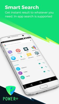 Power Launcher Battery Saver5