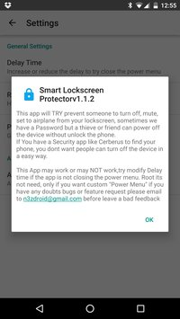 Smart Lockscreen protector2
