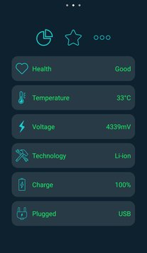 Super Fast Charger3
