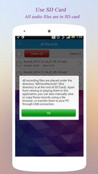 Super Voice Recorder8
