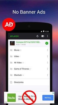 Video Player All Format3
