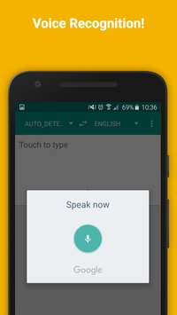 Multi Language Translator Pro3