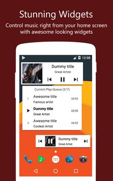 Musicolet Music Player5