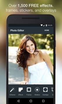 Photo Editor by Finalhit1