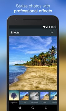 Photo Editor by Finalhit2