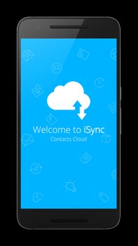 Sync Contacts Cloud1