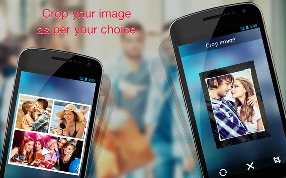 Video Collage Photo Video Collage Maker Editor5