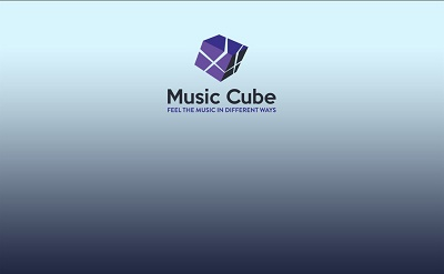 Music Cube Free Music Player