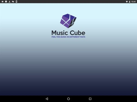 Music Cube Free Music Player9