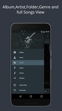Pluto Smart Music Player2