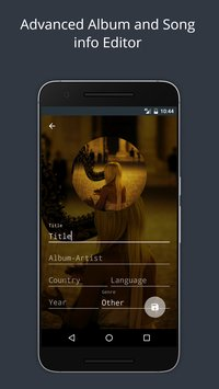 Pluto Smart Music Player3