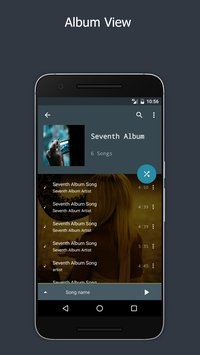 Pluto Smart Music Player4