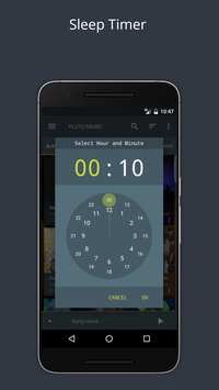 Pluto Smart Music Player7