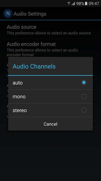Secret Video Recorder Premium8