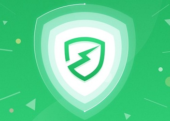 Security Defender - Antivirus & Clean