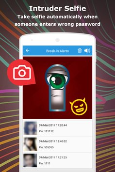 Folder & File Locker, Hide Picture,Video Vault Pro 4