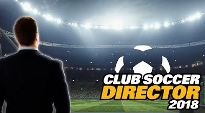 Club Soccer Director - Soccer Club Manager Sim 7