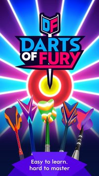 Darts of Fury8