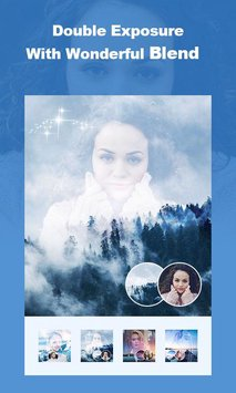 Photo Editor Plus Makeup Beauty Collage Maker8