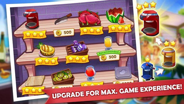 Cooking Madness A Chefs Restaurant Games5