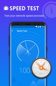 Net Master WiFi Speed Test Manager2