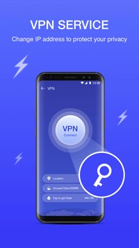 Network Expert Speed Test VPN3
