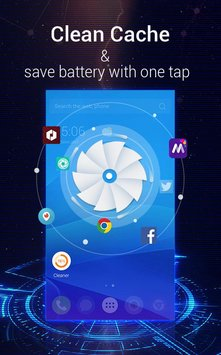U Launcher 3D Live Wallpaper Free Themes Speed5