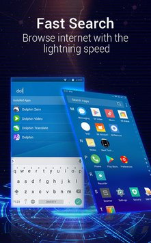 U Launcher 3D Live Wallpaper Free Themes Speed7
