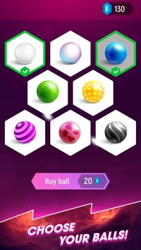 Beat Hopper Bounce Ball to The Rhythm6