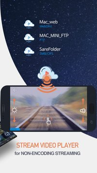 FIPE Video Player Play All Videos 5