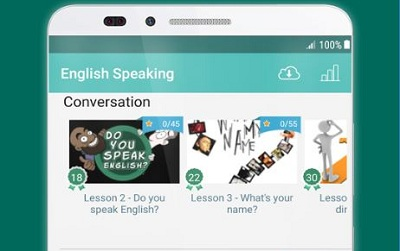 Speak English Learn English Speaking Vocabulary