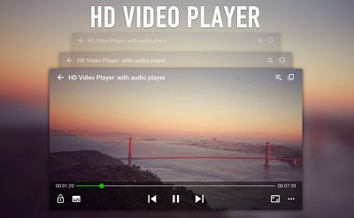 MPlayer Media Player All Format