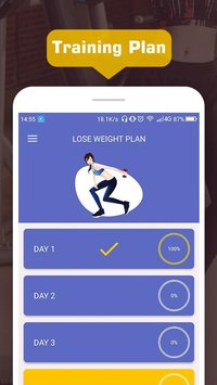 Lose Weight In 30 Days2