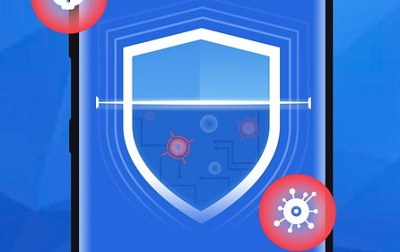 Super Antivirus Cleaner Easy Security