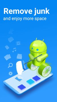 Antivirus Master Security for Android4