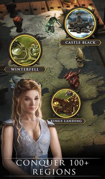 Game of Thrones Conquest 3