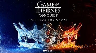 Game of Thrones Conquest 6