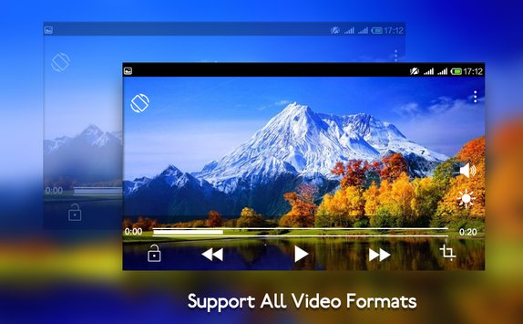 MAX Player HD Video Player1