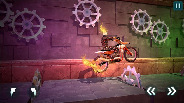 Ghost Ride 3D Season 2 8