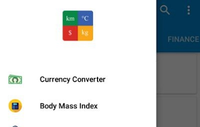 All In One Calculator and Unit Converter PRO