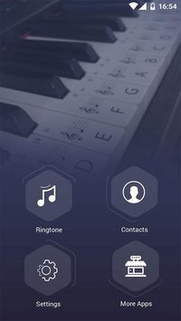 MP3 Cutter and Ringtone Maker 6